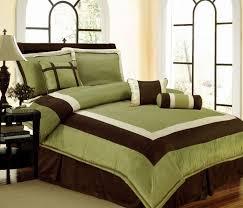 Green Bed Sets Green Bedding Sets Ggregorio