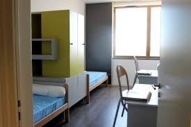 chambre internat ifac cfa de brest hébergement