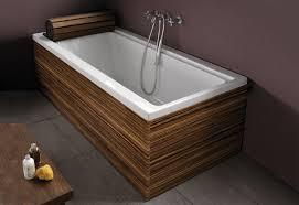 4life pure by vitra bathroom stylepark