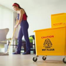 recherche emploi nettoyage bureau entreprise de nettoyage strasbourg mulhouse colmar alsace