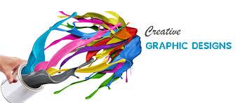 best designs 10 best logo and graphic design companies in kempton park kanoobi