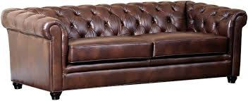top rated leather sofas leather sofa guide leather furniture reviews guides and tips one