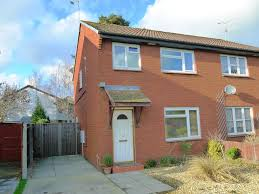 properties for sale in poole tarn drive poole dorset
