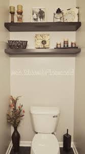 bathroom exquisite small bathroom decorating ideas pinterest