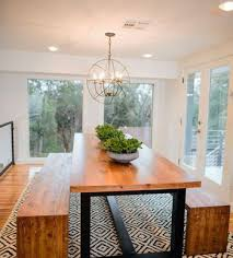 Average Dining Room Table Height What U0027s The Normal Dining Table Height