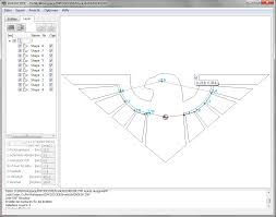 333 how to best cnc software top sw for cnc machine