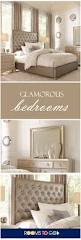 Mirrored Bedroom Furniture Rooms To Go Elegant Luxurious Glamourous The Chic Paris Collection Combines