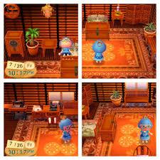 Animal Crossing Home Design Games Animal Crossing Décor Inspiration U2013 Virginia Roberts