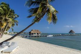 ambergris caye real estate in belize