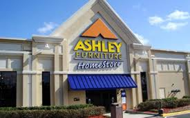 ashley furniture homestore black friday furniture and mattress store in schaumburg il ashley homestore