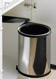 base unit kitchen accessories products hettich india pvt ltd waste bin
