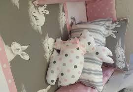 Bunny Nursery Decor Baby Nursery Decor South Africa Nursery Decorating Ideas