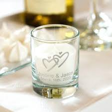 wedding favors candles candles as wedding favors succulent candles mini candles wedding
