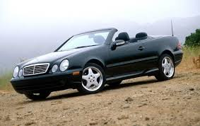 2002 mercedes a class used 2002 mercedes clk class for sale pricing features