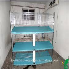 double rabbit hutch for 12 rabbits in kenya farm buy rabbit