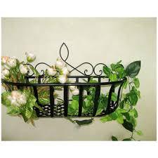 plant stand rack forlants hanging indoorlano dryingantsans in
