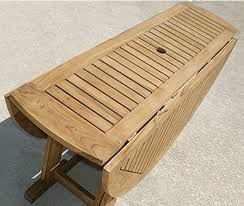 teak patio table with leaf amazing of drop leaf patio table round woodenmetal patio table royal