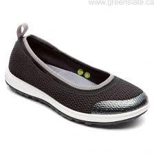 black friday canada s shoes ballet flats rockport walk360