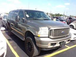 Ford Diesel Trucks Mudding - 2008 f250 lariat for sale chevy ford diesel mudding