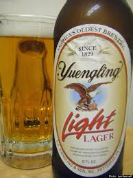 Yuengling Light Alcohol Content 10 Healthier Beers And How To Choose The Right One Huffpost