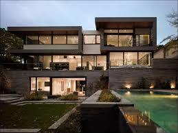 design haute home timothy lappen haute living magazine jobs