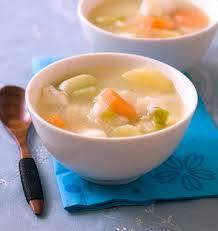 cuisine russe recette soupe de poisson russe oukha les meilleures recettes de cuisine