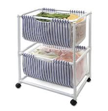 Laundry Sorter Cabinet Pro Mart Industries Inc The Pros In Home Organization