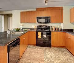 3 Bedroom Apartments Bellevue Wa Villas In Bellevue Apartments In Bellevue Wa