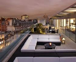 Esszimmer Weinheim Tripadvisor Me Hotel London Wanderlust Pinterest