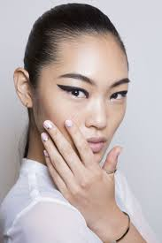2015 spring summer nail polish trends 11 fashion trend seeker