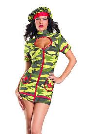 Halloween Nurse Costume Mash Nurse Nurse Costume Nurse Costumes Nurse