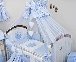 baldacchino per lettino prezzi comfort baby baldacchino supporto articoli primainfanzia