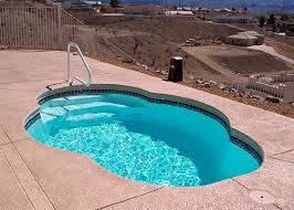 fiberglass pools last 1 the great backyard place the smallest fiberglass pools more info small oval fiberglass pool