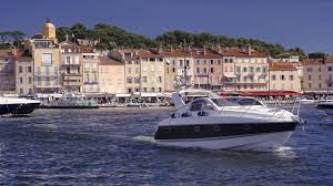 activities french riviera la mandarine luxury hotel saint tropez