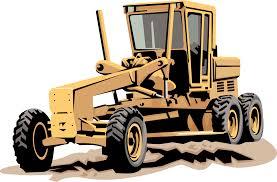 heavy equipment cliparts free download clip art free clip art