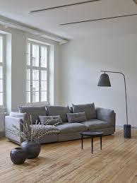 sofa segm ller macchiato sofa by norr11