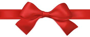 ribbon bow free ribbon bow ebay template free ribbon bow auction