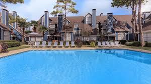 Apartment In Houston Tx 77082 Brant Rock Apartment Homes In Houston Tx