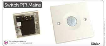 two way motion sensor light switch pir motion sensor wall light switch 1 gang way 10a ceiling