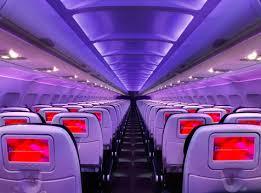 virgin baggage fee fly with us virgin america