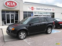 saturn vue black on saturn images tractor service and repair manuals