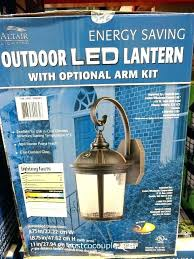outdoor light with camera costco solar garden lights costco solar outdoor lights beer garden picture