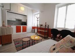 location chambre chez l habitant lyon location chambre chez l habitant lyon idée de maison