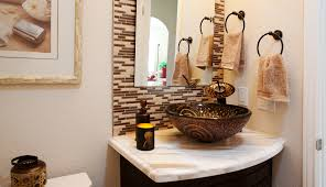 Home Expo Design San Jose Impressions Home Expo And Design Quality Products For Your Home