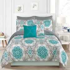 Eiffel Tower Bedding Bedding Comforter Sets Quilt Sets Coverlets Duvet Covers