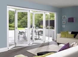 Bifold Patio Doors Inspiring Glass Bifold Doors Quality Aliminum Folding Furniture