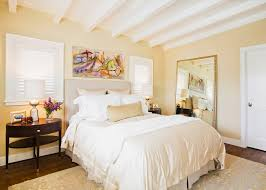 yellow and cream bedroom google search bathroom pinterest