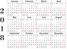 4 month calendar template eliolera com