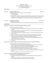 Job Resume Qualifications by Cleaning Skills For Resume Free Resume Example And Writing Download
