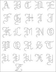 pretty font more handwriting pinterest fonts calligraphy